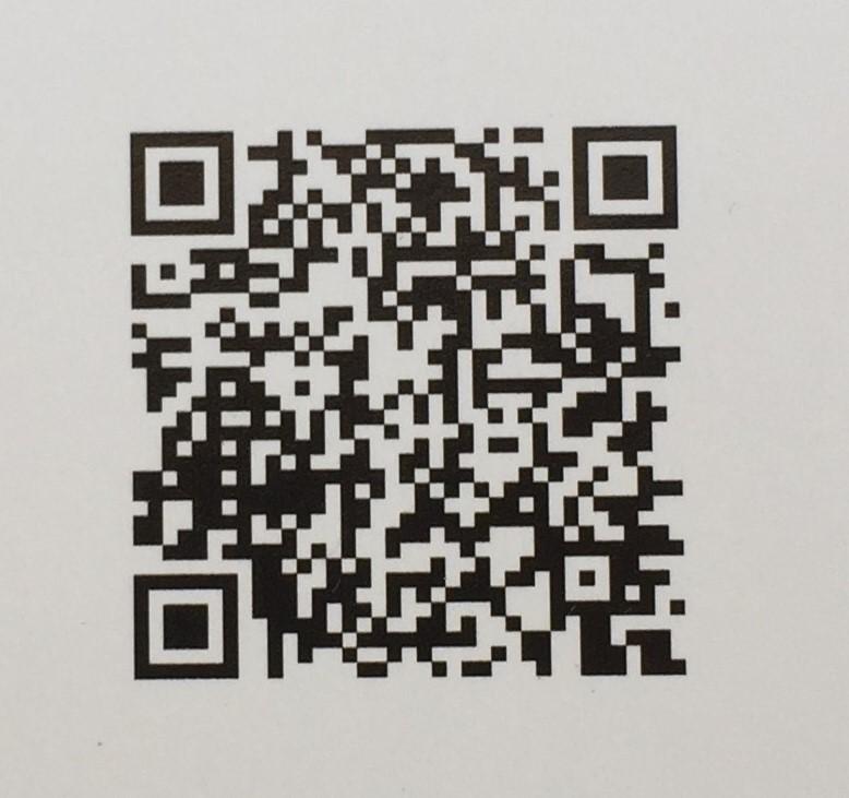 IMG_4948 (3)